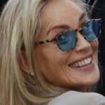 """Sharon Stone ricoverata in Brasile?  L'ospedale nega: """"Non è qui"""""""